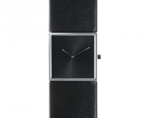 Design collection horloge
